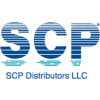 SCP Distributors LLC