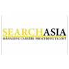 SearchAsia Consulting