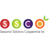 Seasonal Solutions Cooperative Limited