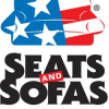 SEATS AND SOFAS