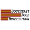 Southeast Foods Distribution