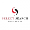 Select Search Consultants