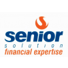 Senior Solutions Home Care