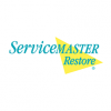 ServiceMaster Elite Cleaning Services