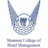 Shannon College of Hotel Management
