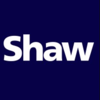 Shaw Healthcare