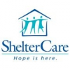 ShelterCare's Center for Programs and Services