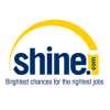 BLUECHIP JOBS PRIVATE LIMITED