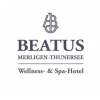HLS Hotels and Spa AG, Hotel Beatus