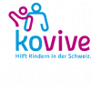 Swiss Children's Fund Kovive