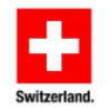 Swiss Federal Department of Foreign Affairs FDFA, Presence Switzerland