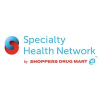Specialty Health Network