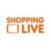 Shopping Live