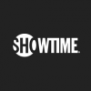 Showtime Networks Inc