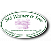 Sid Wainer and Son