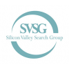 Silicon Valley Search Group