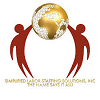 Simplified Labor Staffing Solutions, Inc