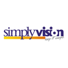 SimplyVision GmbH