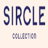 Sircle Collection
