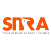 Sitra Group