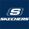 SKECHERS USA Inc