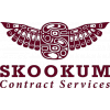 Skookum Contracting Services