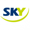 Sky Airline S.A.