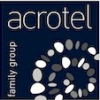 ACROTEL HOTELS & RESORTS