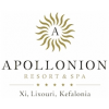 APOLLONION ASTERIAS RESORT & SPA