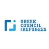 Greek Council for Refugees
