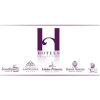 HHOTELS COLLECTION