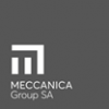 MECCANICA GROUP A.E.