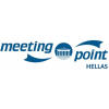 MEETING POINT HELLAS AE
