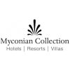 MYCONIAN COLLECTION