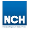NCH GROUP