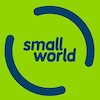 Small World FS