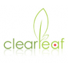 Clear Leaf Consulting (Pty) Ltd