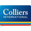 emploi Colliers International EMEA