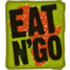 Eat N Go Limited