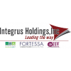 Integrus Holdings, Inc