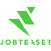 Product marketing officer - stage H/F