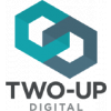 Two Up Digital