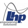 LHP Engineering Resource Division