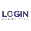 Login Consulting Services Inc.