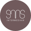 SMS Intermediair - Recruitment Specialist