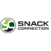 Snack Connection