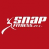 Snap Fitness, Inc