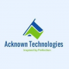 Acknown Technologies