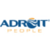 Adroit People Limited