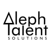 Aleph Talent Solutions